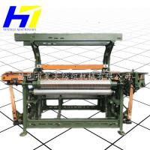 China 1515 multi shuttle-box loom,Computer multi arm weaving machine,weaving parts on sale