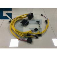 Buy cheap C7 Engine Wiring Harness 3222733 322-2733 For Caterpillar Spare Parts from wholesalers