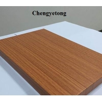 Buy cheap Color Coated Home Width 800mm Aluminum Honeycomb Panels from wholesalers