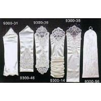 Buy cheap Wedding Accessories Wedding glovws from wholesalers