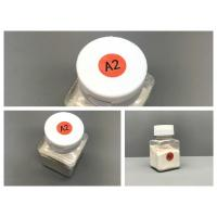Wholesale Dental Material Opaque Powder Classic A2 Total 16 Colors 50g each Bottle from china suppliers