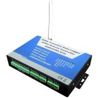 Buy cheap Newest GSM GPRS RTU Telemetry system with modbus RS485 from wholesalers