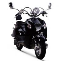 Wholesale Sell 800W Electric Scooter from china suppliers