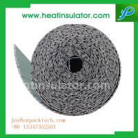 Buy cheap Single Or Double Bubble Foil Heat Insulation Materials For Building from wholesalers