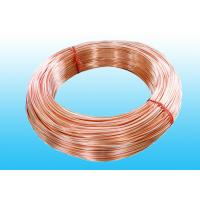 Buy cheap 6mm Copper Pipe Fittings from wholesalers