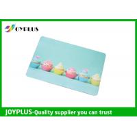 Buy cheap Placemat, PP placemat , PP printed plcaemat from wholesalers