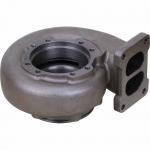 Buy cheap HOLSET HC5A Turbocharger with Cummins Engine Turbo Turbine Housing T6 Snail housing ar23CM 3534202 Turbine housing from wholesalers