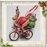 Buy cheap Polyresin Cartoon Statues/figurines from wholesalers