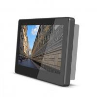 Buy cheap 7'' Android Inwall Mount POE Tablet WIth POE WIFI Intercom For Home Automation from wholesalers