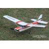 Buy cheap  2.4GHz Cessna182 SkyLane Min Aerobatic Radio Remote Control Electric Li-Po R/C from wholesalers