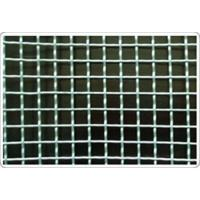 Buy cheap Square opening wire mesh from wholesalers