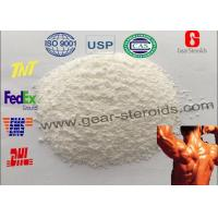 Buy cheap Bodybuilding Deca Durabolin Steroids Nandrolone Phenylpropionate Powder Npp 62-90-8 from wholesalers