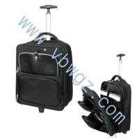 Buy cheap Trolly Laptop Cases(VB04090) from wholesalers