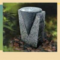 Buy cheap Outdoor Stone Fountain For Sale Marble Fountain from wholesalers