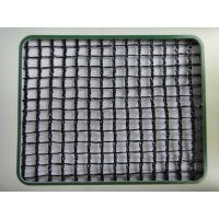 Wholesale Agricultural Windbreak Netting For Garden Bi-Oriented Fencing Mesh from china suppliers