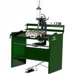 Buy cheap EG0302  Cylinder Honing Machine from wholesalers