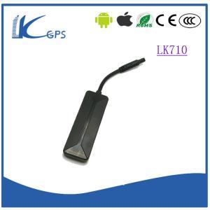 anti gps tracker device with web platform:www.zg666gps.com Manufactures