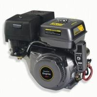 Buy cheap 6.5 hp gasoline engine from wholesalers