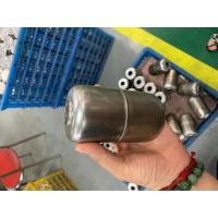 Buy cheap Big Customized Magneitc Float Switch Ball , Water Tank Level Switch from wholesalers