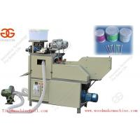 Wholesale Fully automatic cotton ear bud making machine for sale in factory price China from china suppliers