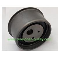 Buy cheap Auto Parts Plastic Idler Pulley MD182537  89049079 For Mitsubishi Outlander from wholesalers