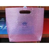 Wholesale PE Bubble Bag from china suppliers