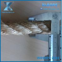 Buy cheap Abaca,Abaca Material and Twist Rope, Abaca Type rope from wholesalers