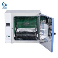 Buy cheap Collision Proof Salt Spray Test Chamber 108L Capacity 1.8KW Max Power Easy To Clean from wholesalers