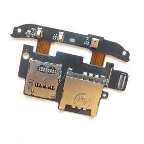 Wholesale HTC DESIRE S G12 SIM FLEX MEMORY CARD FLEX from china suppliers