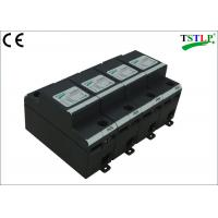 Buy cheap 120kA Type Surge Protection Device CE Compliance For Electrical Switchboards from wholesalers