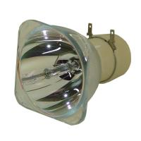 Buy cheap NEC NP-M322W LCD DLP projector lamp bulb from wholesalers