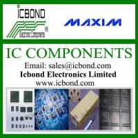 Buy cheap (IC)DS1615S Maxim Integrated - Icbond Electronics Limited from wholesalers