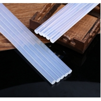Buy cheap Contact Adhesives Cream White Coment Hot Melt Glue Particle Hot Melt Glue Sticks/Hot Melt Adhesive for Kitchen Accessori from wholesalers