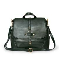 Buy cheap genuine leather handbags,lady bags,fashion bags from wholesalers