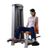 Outer Inner Thigh Strength exercise machines XH13 Manufactures
