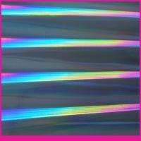 Wholesale flexo Cold holographic foil from china suppliers