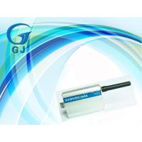 Buy cheap 1 Port Wavecom Q2403 GPRS Modem for bulk sms from wholesalers