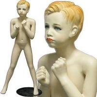 Buy cheap Child Mannequins from wholesalers