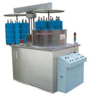 Buy cheap Automatic Hydro extractor for Packages from wholesalers
