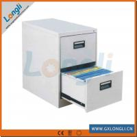 Buy cheap 2 drawer filing cabinet from wholesalers