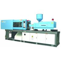 Buy cheap Injection Molding Machinery from wholesalers
