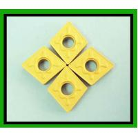 Buy cheap Carbide Inserts (Accept OEM Order) product