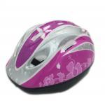 Buy cheap Kids skate helmets , toddler bike helmet ,roller skating helmets from wholesalers