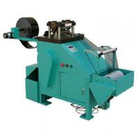 Buy cheap Sequin Punching Machine from wholesalers