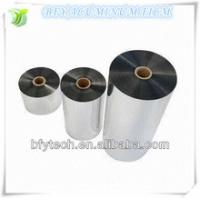 Buy cheap Best seller Aluminum Foil Film for food package from wholesalers