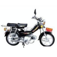 Buy cheap Moped Motorcycle (JH48Q-6D) from wholesalers