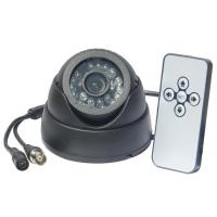 Buy cheap SD Card Recording Camera from wholesalers