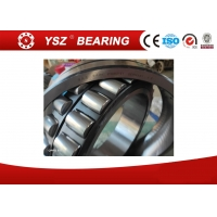 Buy cheap Double Row FAG 23080E1 Spherical Roller Bearing For Gearbox from wholesalers