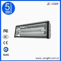 Buy cheap 300W 400W High lumen with 5 years warranty induction tunnel lights from wholesalers