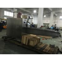Wholesale Stainless Steel Medical Device Packaging Machines Perfect Service System from china suppliers